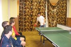 novoroni_turnaj_512013_-_stolni_tenis_17_20140217_1854684937