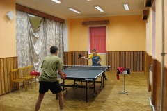novoroni_turnaj_512013_-_stolni_tenis_5_20140217_1415938336