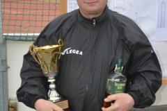 petanque_turnaj_2014_1_20140506_2080893492