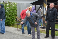 petanque_turnaj_2014_3_20140506_1787289734