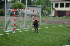 petanque_turnaj_2014_42_20140506_1332466738