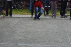 petanque_turnaj_2014_6_20140506_1379567907