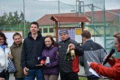 petanque_turnaj_2014_84_20140506_1057187830