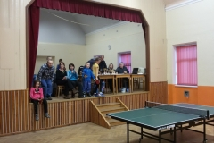novoroni_turnaj_ve_stolnim_tenise_2015_18_20150115_1245376735