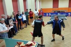 novoroni_turnaj_ve_stolnim_tenise_2015_7_20150115_1115914341