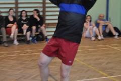 turnaj_v_badmintonu_-_duben_2013_12_20140124_1949558660