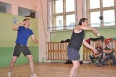 turnaj_v_badmintonu_-_duben_2013_15_20140124_1440956171