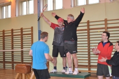 turnaj_v_badmintonu_-_duben_2013_18_20140124_1900264216