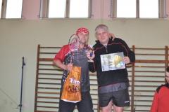 turnaj_v_badmintonu_-_duben_2013_19_20140124_1605145008
