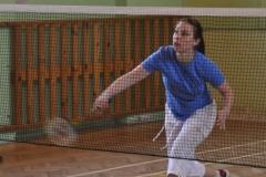 turnaj_v_badmintonu_-_duben_2013_1_20140124_1588213235