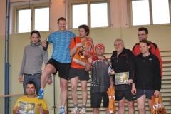 turnaj_v_badmintonu_-_duben_2013_20_20140124_1806078981