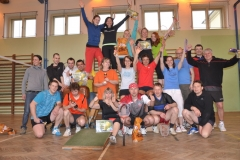 turnaj_v_badmintonu_-_duben_2013_21_20140124_1339817538