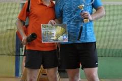 turnaj_v_badmintonu_-_duben_2013_22_20140124_1970026863