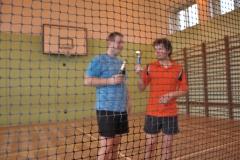 turnaj_v_badmintonu_-_duben_2013_23_20140124_1547645965