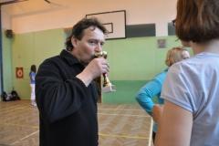 turnaj_v_badmintonu_-_duben_2013_24_20140124_1166965336
