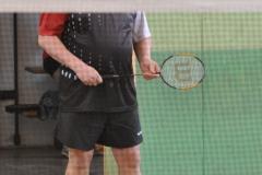 turnaj_v_badmintonu_-_duben_2013_2_20140124_1026419825