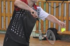 turnaj_v_badmintonu_-_duben_2013_3_20140124_1831718940