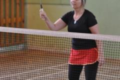 turnaj_v_badmintonu_-_duben_2013_4_20140124_1916995717