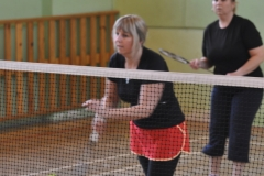 turnaj_v_badmintonu_-_duben_2013_6_20140124_1658867036