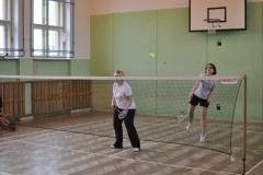 turnaj_v_badmintonu_-_duben_2013_8_20140124_1191313612