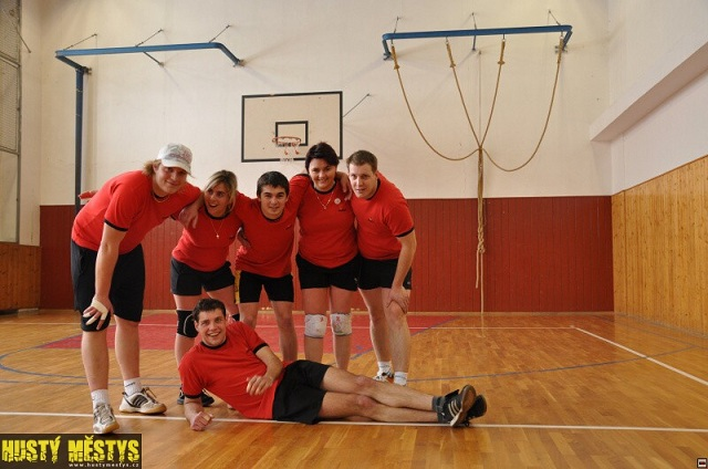mam-cup-hranice-2009-2