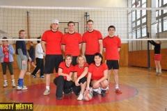 mam-cup-hranice-2009-1