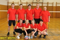 valentynsky-turnaj-2010
