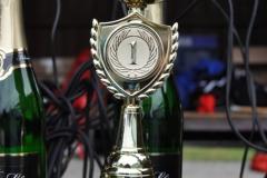 volejbalovy_turnaj_v_porub_2013_13_20140124_1658423133