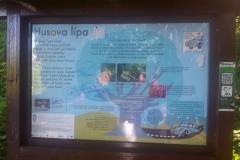 vyslap_-_lasska_nauna_stezka_2_20140514_1287346057