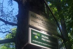 vyslap_-_lasska_nauna_stezka_6_20140514_1654989117