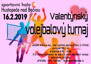 valentynsky_turnaj